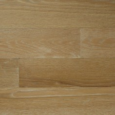 SHNIER FIRMFIT Wood LAUFIRMDOVEGREY White Oak Dove Grey