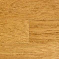 SHNIER FIRMFIT Wood LAUFIRMNATOAK White Oak Natural Oak