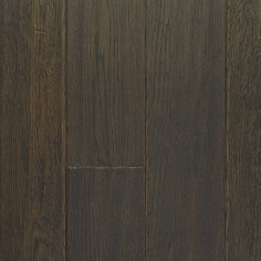 SHNIER GEVALDO LAULMAW223S2 White Oak Dakota Handscraped