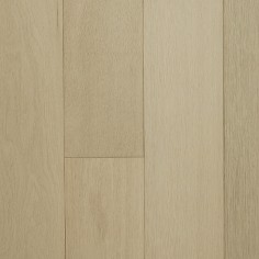SHNIER GEVALDO LAULMAW2M9FBR White Oak Privas Brushed