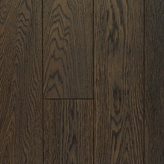 SHNIER GEVALDO LAULMCE2M7FBR White Oak Windsor Brushed