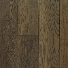 SHNIER GEVALDO LAULMCE2P6FBR White Oak Tan Brushed