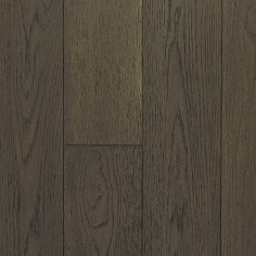 SHNIER LAULMCE2F3FBR White Oak Weathered Stone Brushed