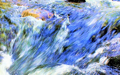 11079 Water s
