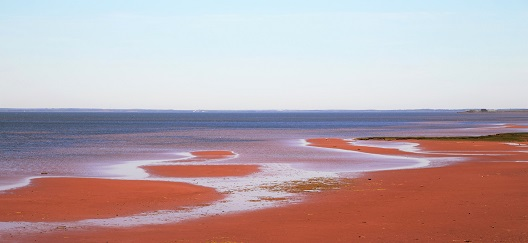 11088 Red Sands at Belmont s