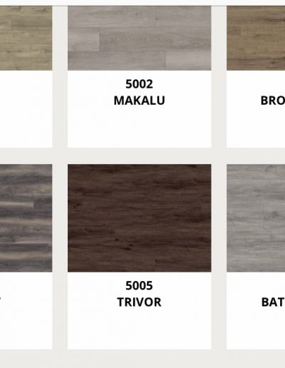 SPC STONE PRODUCT COMPOSITE GOODFELLOW