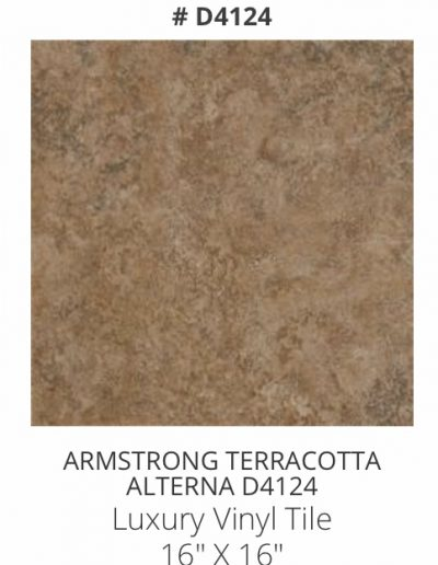 ENGINEERED TILE GESCO