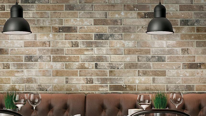 Helpful Tips for Tiling a Feature Wall