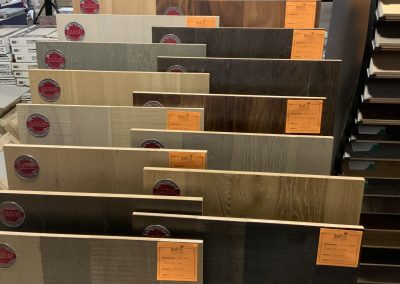 ENGINEERED HARDWOOD FROM $4.50 SQ.FT.