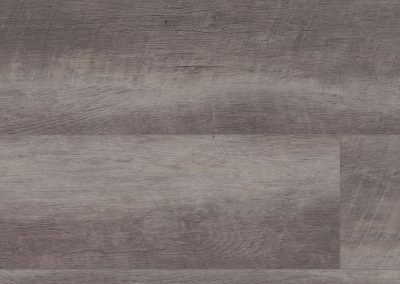 NEW ARRIVAL ODESSA GREY DRIFTWOOD