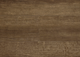 NEW LAMINATE FROM $1.95 SQ.FT.