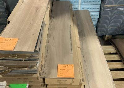 VINYL GLUE DOWN PLANK 0.99 CENTS SQ.FT.