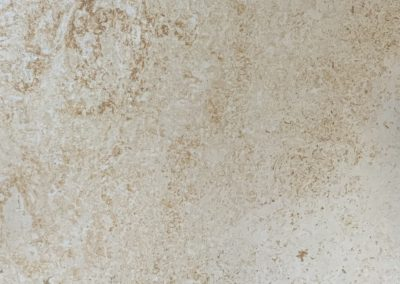 PORCELAIN TILES FROM $1.50 SQ.FT. WHILE STOCKS LAST
