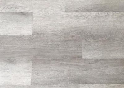 SPC -501 VINYL PLANK PROMOTION $2.50 SQ.FT.