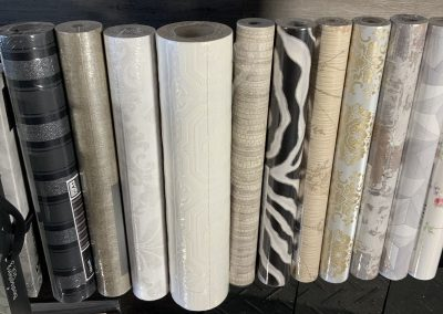 WALLPAPER SALE PRICE $59.95