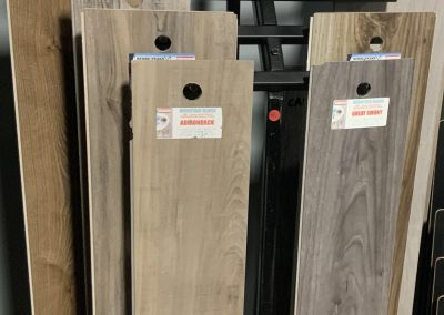 AFA VINYL CLICK PLANK 100% WATERPROOF ON PROMOTION $2.99 SQ.FT.