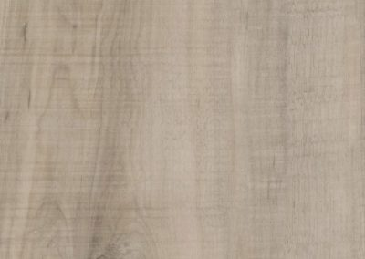 ADIRONDACK-MOUNTAIN RANGE VINYL PLANK WAS $3.99 SQ.FT. & NOW $3.35 SQ.FT.
